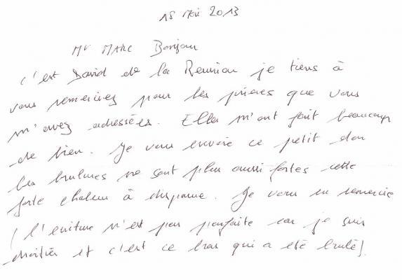 message-2013-05-18-david-brulure-bras-la-reunion-1.jpg