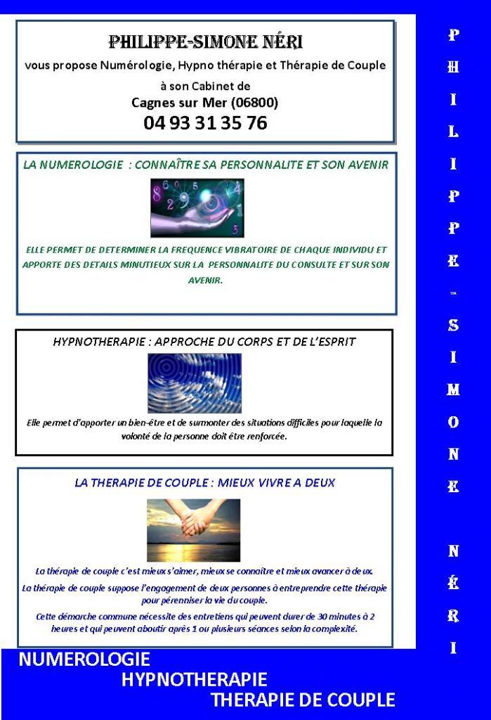 pub-de-simone-3.jpg